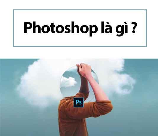 photoshop-la-gi