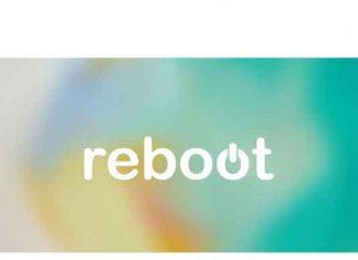 reboot-la-gi