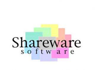shareware-la-gi
