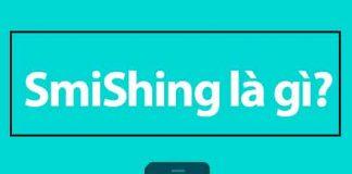 smishing-la-gi