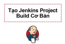 tao-jenkins-project-build-co-ban