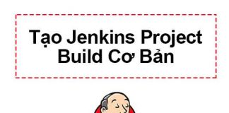 tao-jenkins-project-build-co-ban