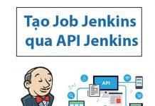 tao-job-jenkins-qua-api-jenkins