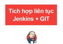 tich-hop-lien-tuc-git-jenkins