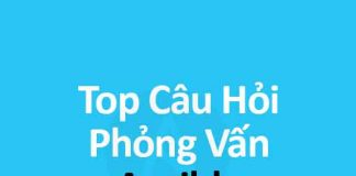top-cau-hoi-phong-van-ansible