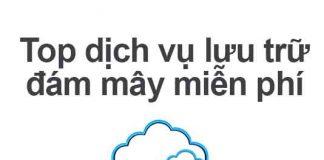 top-dich-vu-luu-tru-dam-may-mien-phi