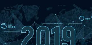 top-du-doan-an-ninh-mang-2019