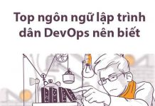 top-ngon-ngu-lap-trinh-devops-can-biet