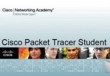 cisco-packet-tracer-software