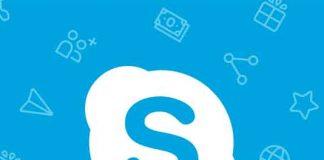 skype-tren-trinh-duyet-web