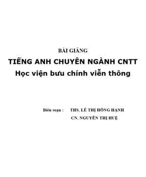 tai-lieu-tieng-anh-chuyen-nganh-cntt-pdf
