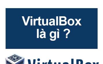 virtualbox-la-gi