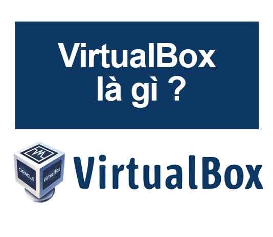 virtualbox-la-gi