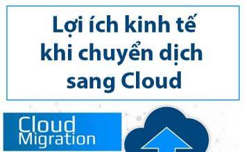 loi-ich-kinh-te-khi-chuyen-dich-sang-cloud