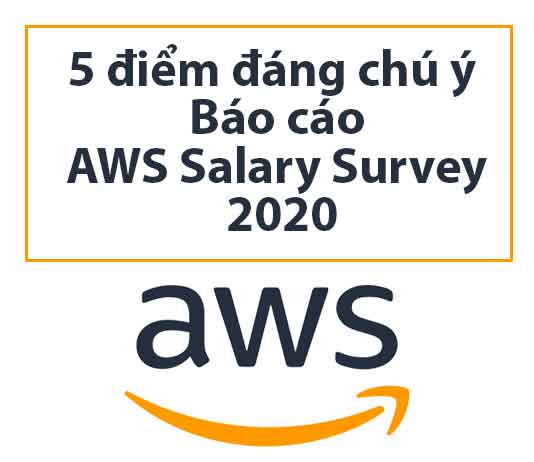 5-diem-dang-chu-y-trong-bao-cao-aws-survey-2020