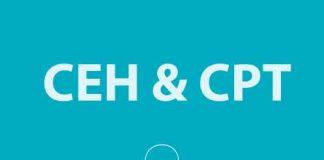 ceh-and-cpt