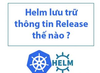 helm-luu-tru-thong-tin-release-the-nao