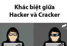 khac-biet-giua-hacker-va-cracker