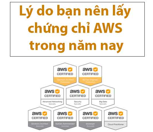 ly-do-ban-nen-lay-chung-chi-aws-nam-nay