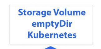 storage-volume-emptydir-k8s