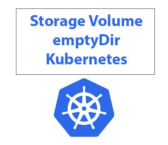 storage-volume-emptydir-k8s