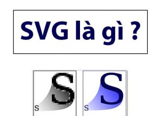 svg-la-gi-feature