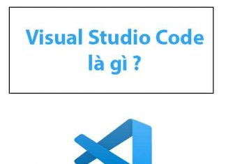visual-studio-code-la-gi