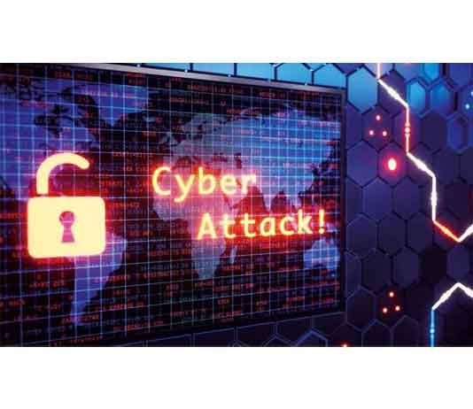 cyber-attack-la-gi