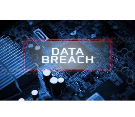 data-breach-la-gi