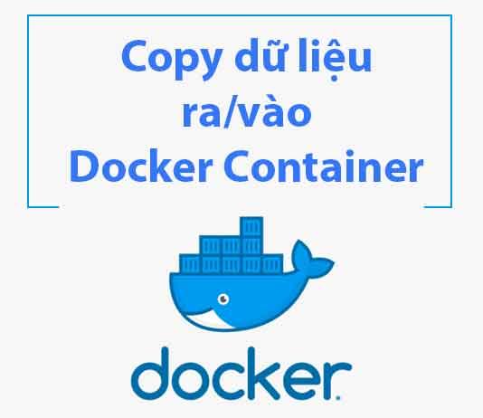 docker-cp-data