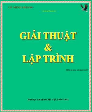ebook-giai-thuat-va-lap-trinh-pdf