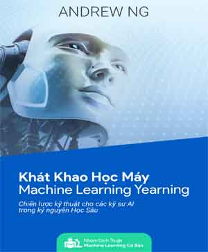 ebook-khat-khao-hoc-may-pdf