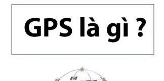 gps-la-gi