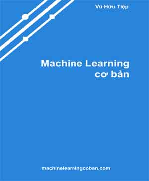 machine-learning-co-ban-pdf