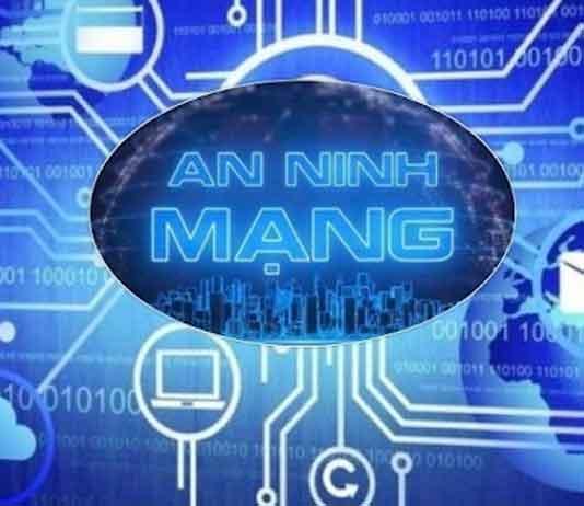 top-truong-an-ninh-mang