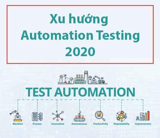 xu-huong-automation-testing-2020