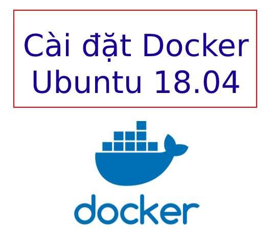 cai-dat-docker-ubuntu-1804