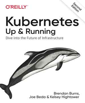 ebook-kubernetes-up-and-running-2nd-edition-pdf