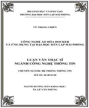 ebook-luan-van-cong-nghe-ao-hoa-docker-pdf