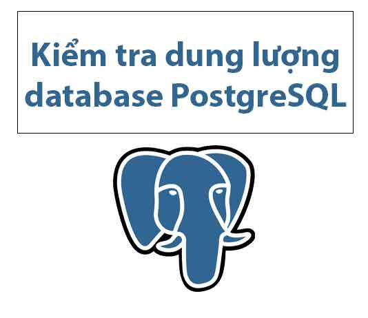 kiem-tra-dung-luong-database-trong-postgresql