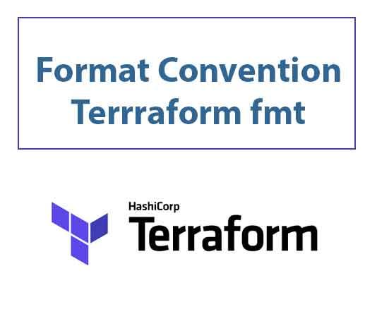 terraform-fmt