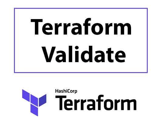 terraform-validate