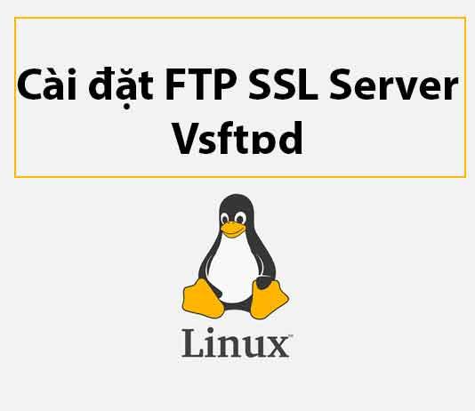 cai-dat-ftp-ssl-server-vsftpd