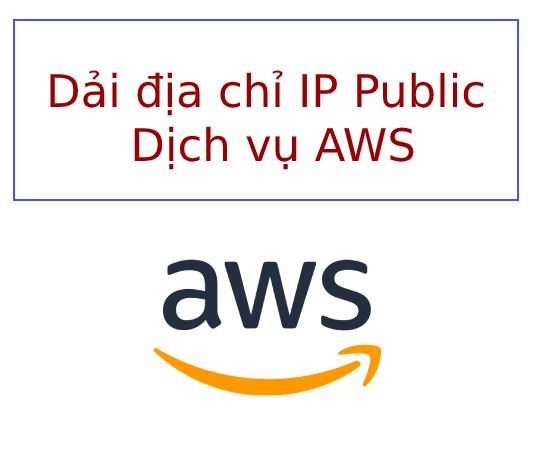 dai-dia-chi-ip-public-aws
