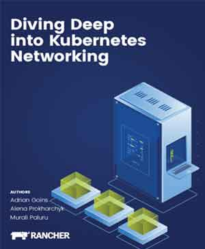 ebook-diving-deep-into-kubernetes-networking-pdf