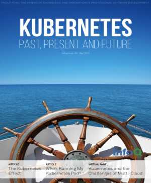 ebook-kubernetes-past-present-and-future-ebook