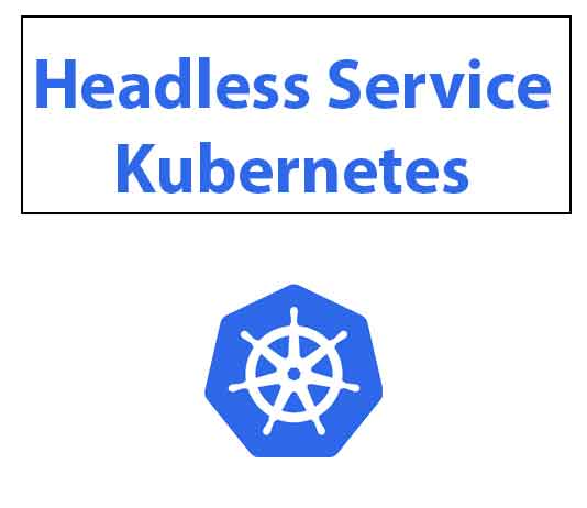 headless-service-kubernetes