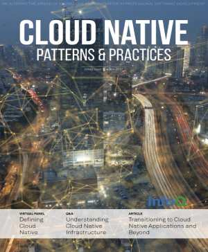 ebook-cloud-native-patterns-practices-pdf