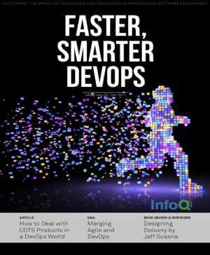 ebook-faster-smarter-devops-pdf