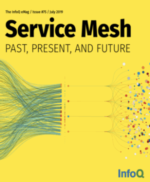 ebook-service-mesh-past-present-and-future-pdf